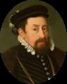 Maximilian II Holy Roman Emperor.png