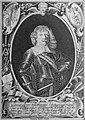 Maximilian willibald.jpg