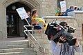 MayDay Rally - University of Saskatchewan - May 1st 2014 (13897361450).jpg