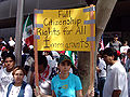 May Day Immigration March LA35.jpg