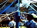 May Day dance Germany 1955 (4488519214).jpg