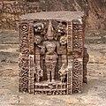 Mayadevi Temple, Konârak 03.jpg