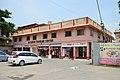 Mayapur Tourism Center - ISKCON Campus - Mayapur - Nadia 2017-08-15 1842.JPG