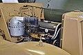 Maybach Reihensechszylinder zum Antrieb eines Halbkettenfahrzeugs (41508998230).jpg