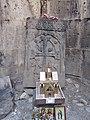 Mayravank Monastery (43).jpg