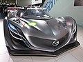 Mazda Furai concept - 001 - Flickr - cosmic spanner.jpg