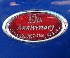 Mazda Mx 5 Wikipedia Wolna Encyklopedia