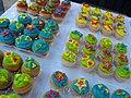 Mazey Cupcakes 2009 (3665474999).jpg