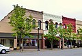 McAndrews-Barnum Block - Medford Oregon.jpg