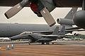 McDonnell Douglas F-15C Strike Eagle 2 (7568950464).jpg