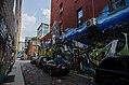 McDougall Lane (23658745893).jpg