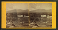 McMillan House and Mote Mountains, by John B. Heywood.png
