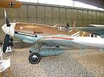 Me 109 G-2 (2299365487).jpg