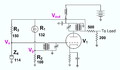 Meachams bridge oscillator schematic.png