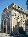 Meaux (77), chapelle Notre-Dame de Chaâge.jpg