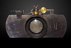 Mecanical shutter-MHS 2521-P7220212-gradient.jpg
