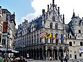 Mechelen Stadhuis 4.jpg