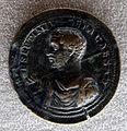 Medaglione di geta, 198-209 dc. ca., bimetallico.JPG