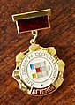 Medal 15a.jpg