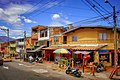 Medellin, Colombia (24532694843).jpg