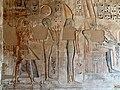 Medinet Habu Ramses III. Tempel 91.jpg