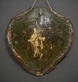 Medusa-huvud (Giacinto Calandrucci) - Nationalmuseum - 157937.tif