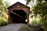Meems Bottom Covered Bridge.jpg