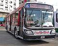 Megabus 12 (Wiki).jpg