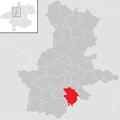 Meggenhofen im Bezirk GR.png