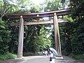 Meiji-jingu-gate.jpg