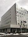 Meiji Yasuda Life Insurance Company Matsumoto Ote Branch Office Building.jpg