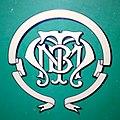 Melbourne & Metropolitan Tramways Board Logo.jpg