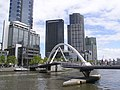 Melbourne Downtown 101.jpg