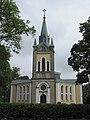 Mellby kyrka ext2.jpg