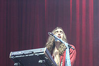 Melt-2013-Crystal Fighters-29.jpg