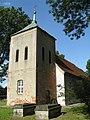 Melz Kirche 2009-07-16 203.jpg