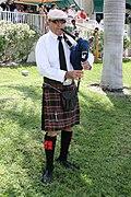 Memorial Day Celebration 2014 (14104946117).jpg