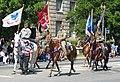 Memorial Day Parade DC.JPG