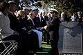 Memorial and Funeral DVIDS64298.jpg