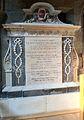 Memorial to John Aislabie in Ripon Cathedral.jpg