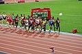 Men's 10000m Final 4508.jpg