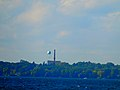 Mendota Mental Health Institute Tower ^ Stack - panoramio (1).jpg