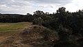 Menhir dels Palaus (Agullana) - 1.jpg