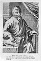 Menno Simonsz (1496-1561), geestelijk vader van de doopsgezinden, Bestanddeelnr 935-0852.jpg