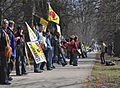 Menschenkette stuttgart 12032011.jpg
