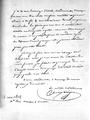 Mercœur-OC-I-d384-Lettre de Martignac.png