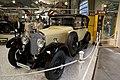 Mercedes-Benz 630K 1928 LSideFront SATM 05June2013 (14577680316).jpg
