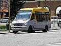 Mercedes-Benz Sprinter (2006) Busitalia-Sita Nord giugno 2015 (Rovigo) 02.JPG