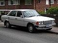 Mercedes (4554981493).jpg