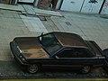 Mercedes (7560731832).jpg